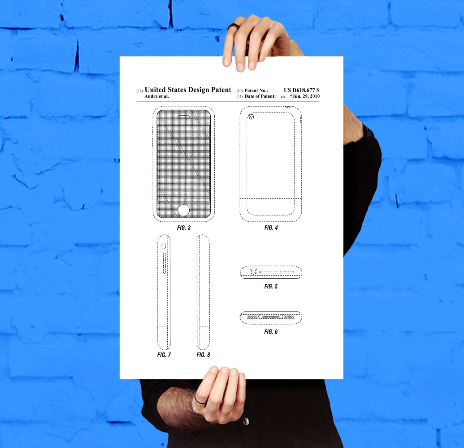 Iphone ios software patent iphone ios software poster iphone iphone ios software patent iphone ios software poster iphone blueprint iphone print iphone art iphone decor malvernweather Image collections