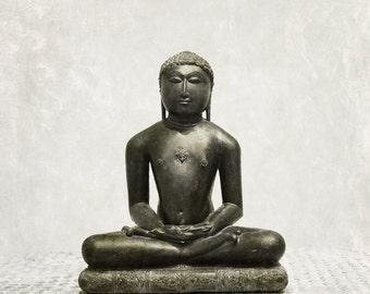 Buddha Fine Art Photograph, Wall Art, Home Decor, Office Art,