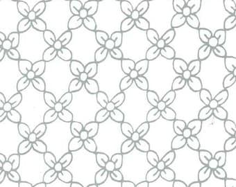SALE 30% OFF Melanie in Stone Lightweight Designer Cotton from Michael Miller Fabrics