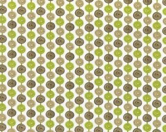 Modern Dot Fabric, Riley Blake Fabric by the Yard, Fabric, Quilt Fabric, Fabric for Girls,Fabric For Boys
