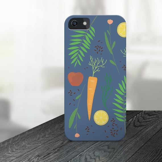 iphone 7 case vegan