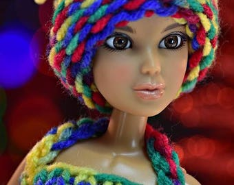 Fashion Doll Photos, Toy Photography, Doll Photos, Liv Doll Photos, Still Life Photography, Girly, Barbie Doll Photos, Barbies, Fashion Doll