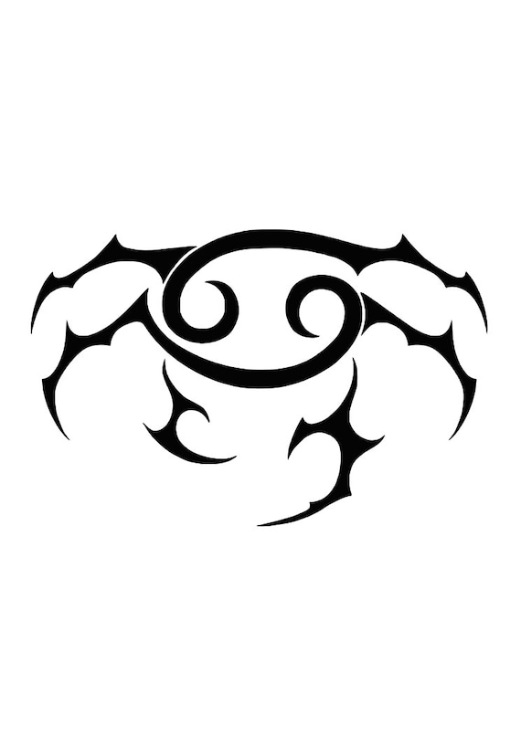 19 Best Schneerson Images On Pinterest: Cancer Crab, Cancer Zodiac Sign, Cancer, June Zodiac, July