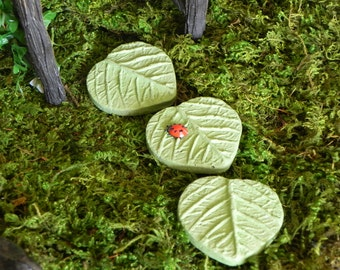 Fairy Garden Stepping Stones Etsy your place to buy and sell all things handmade fairy garden stepping stones accessories miniature for terrarium painted cement with lady bug set of 3 workwithnaturefo