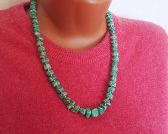 Natural Amazonite Handmade Gemstone Beads Stone