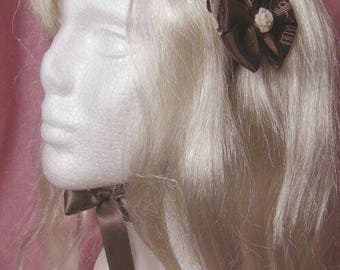 Lolita Headdress