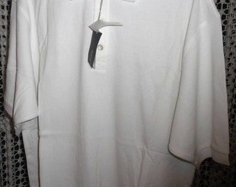 Very Nice Shirt  X-Large  by HUGO  BOSS    Never Worn    Still with tags