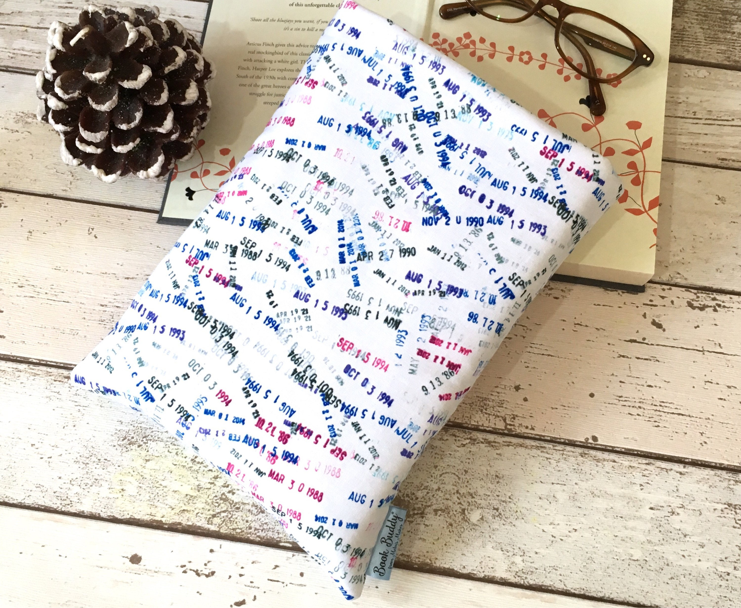 Book Cover Protector ~ Useful classy travel passport id card cover holder case protector