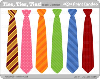 necktie clipart etsy rh etsy com necktie clip art free necktie clipart png