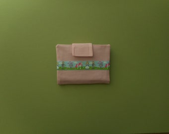 Princess Doodle Pad