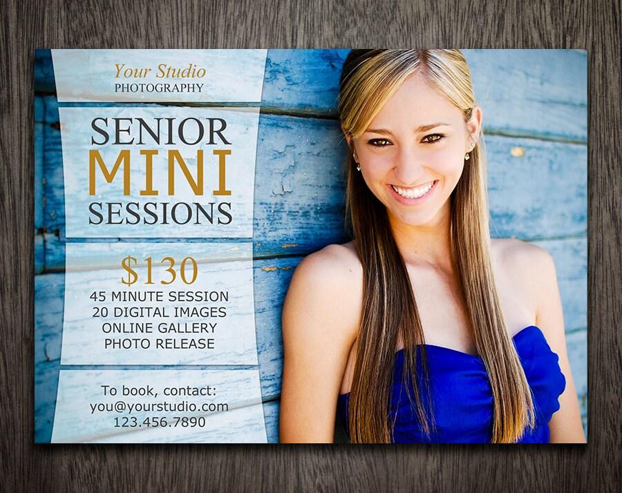 senior picture flyers - People.davidjoel.co