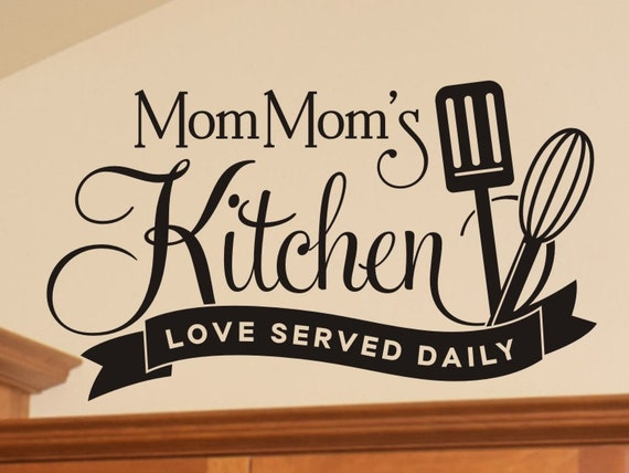 moms kitchen Restaurant menu, map for mom's kitchen located in 54703, eau claire wi, 3035  n hastings way.