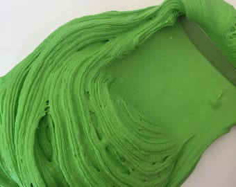 Matcha Green Tea Butter