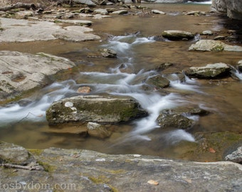 Patapsaco river