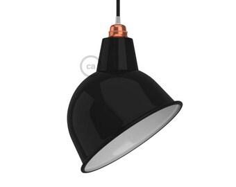 Broadway lamp shade, pendant light shade
