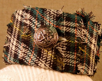 ON SALE/Sir Walter Scott Bangle Bracelet
