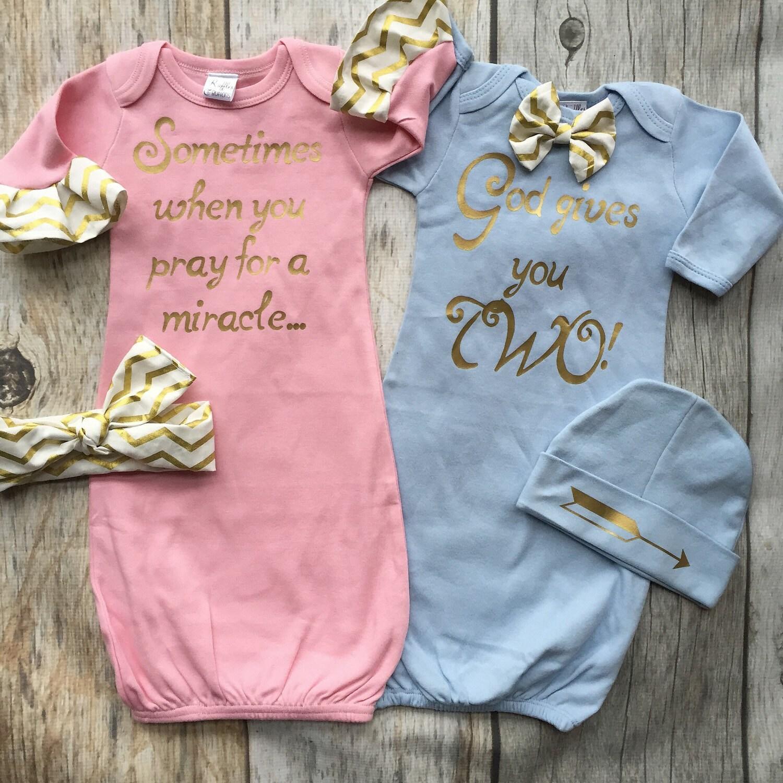 Doble conjunto de vestido vestido de bebé muchacha bebé