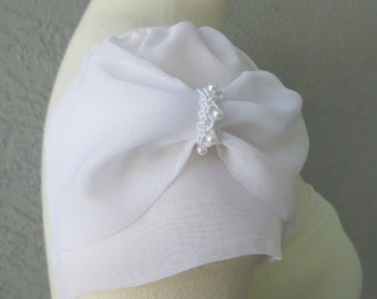 Detachable Ivory or White Chiffon fabric Cap Sleeves to Add to your Wedding Dress it Can be Customize