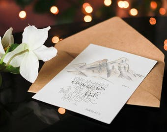 Christian Greeting Cards, Note Cards, Thank You Cards, Beautiful Greeting Cards, Blank Cards, Blank Greeting Cards, Birthday Greeting Cards