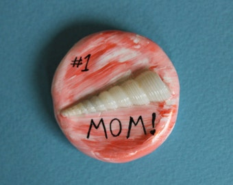Mothers day seashell 004