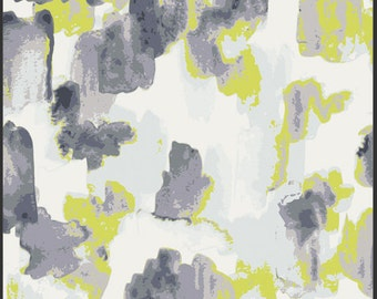 Luxe in Bloom-Cascade Agate-Art Gallery Fabrics