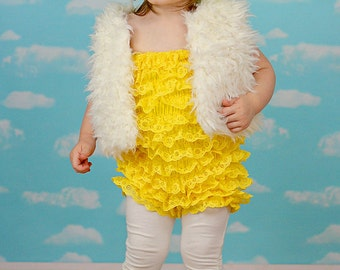 30 Colors Custom 1T to 2T Toddler Girl Hat Toddler Hat Crochet Flower Hat Cotton Hat Flapper Beanie Flapper Hat Toddler Girl Clothes
