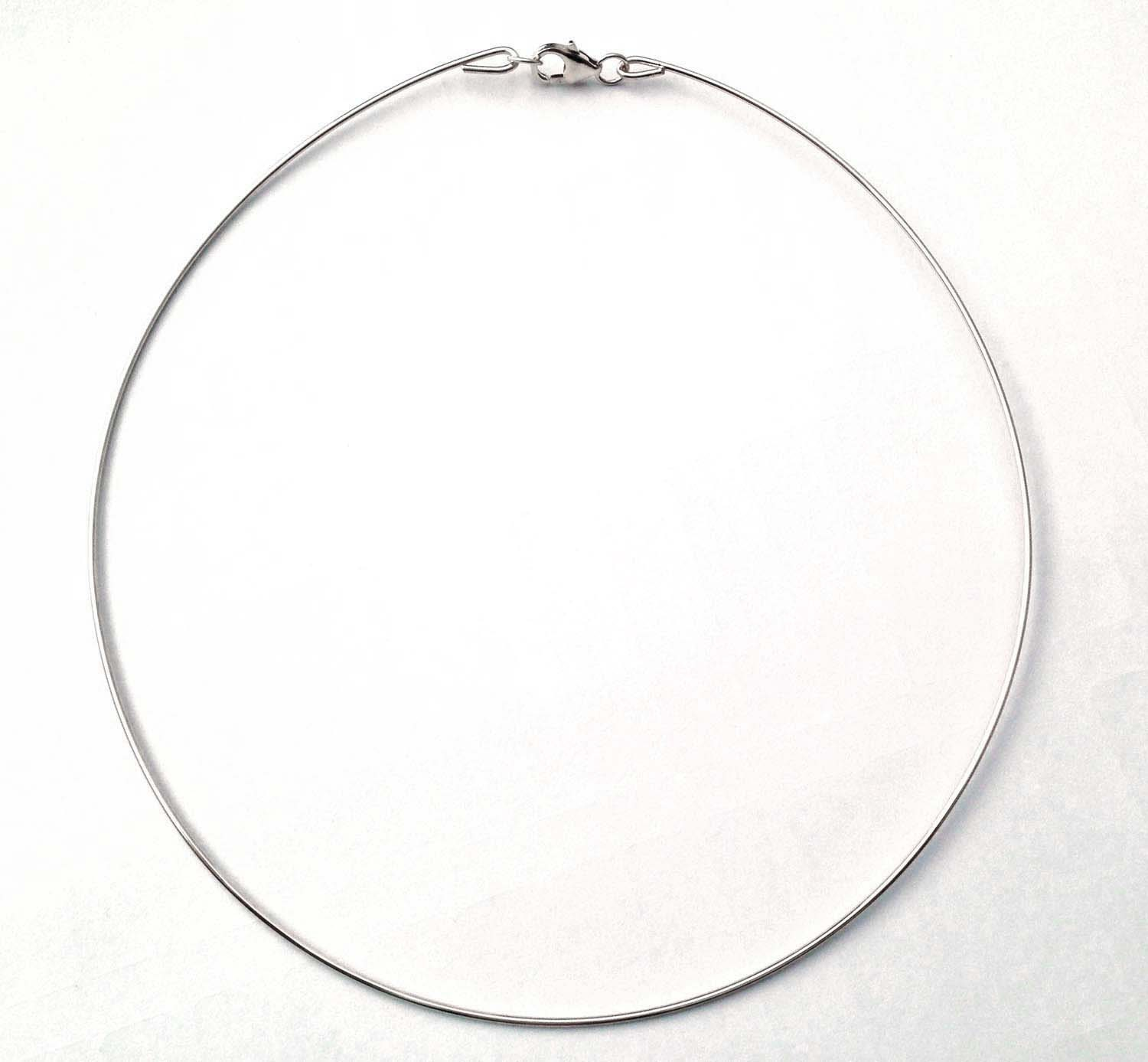 necklace trade shop be ribbon brass products hoop shortnecklaceweb fair fairtrade good laurita