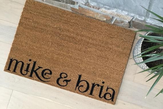 cadeaux pour couple id es de cadeau de mariage cadeaux de. Black Bedroom Furniture Sets. Home Design Ideas