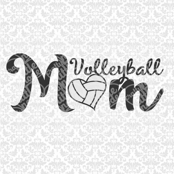 Mom Sports Pack / Basketball / Volleyball / Football