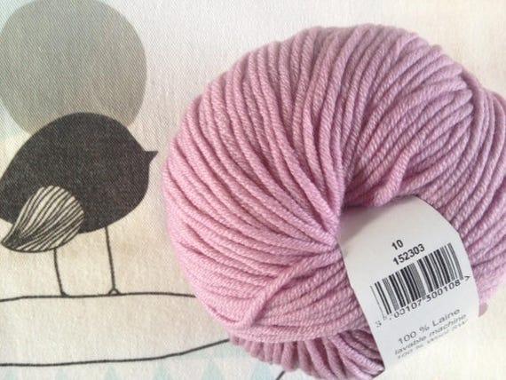 Lilac - Fonty AUBUSSON