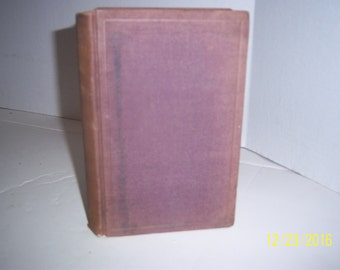 1869  Greater Britain A Record of Travel in English Speaking Countries Charles W. Dilke Lippincott  London
