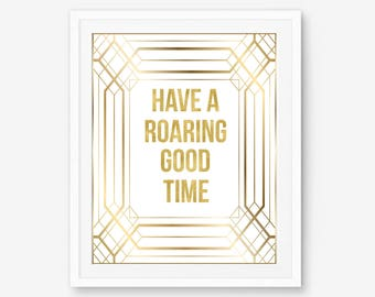 Gatsby party, Gatsby sign, Art Deco signs, roaring twenties, great Gatsby sign, roaring 20s, art deco signs, great Gatsby party, Gatsby