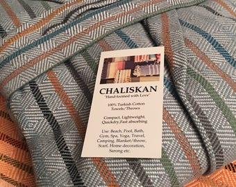 Bathrobe 100% Turkish  Cotton ( small, medium Large  and Xlarge sizes)