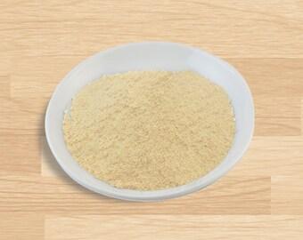 Mango Powder Fruit Extract - Vegan, & Kosher Certified