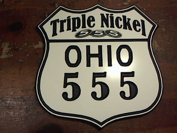 Man Cave Road Signs : Personalized road sign u mancave for the home men
