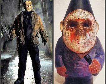 Jason gnome