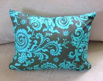 Pottery Barn Pillow Etsy