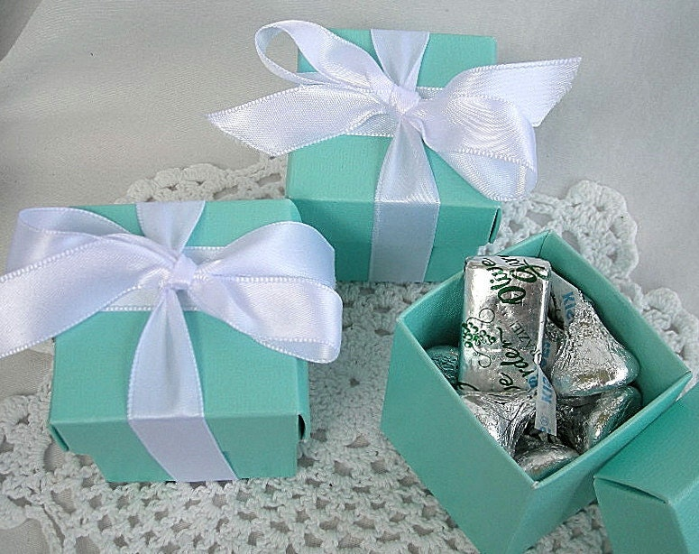 tiffany and co baby shower pretty baby and co baby shower dessert