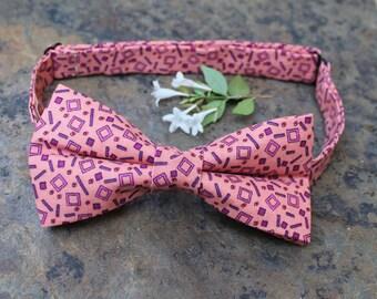 Bow tie , Bowtie , Mens accessories , Neck tie , Mens bow tie , Pre-tied bow tie , BOW YOUR TIE
