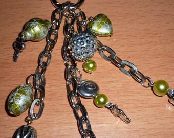 Original jewelry bag!