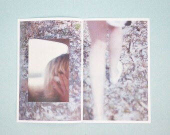 Instant Photo Book Download