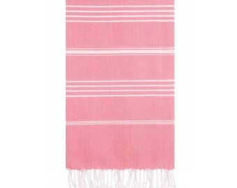 100% Natural Cotton Towels