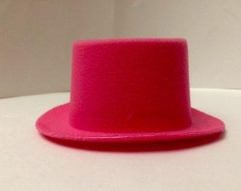 Dog Hat- Top Hat