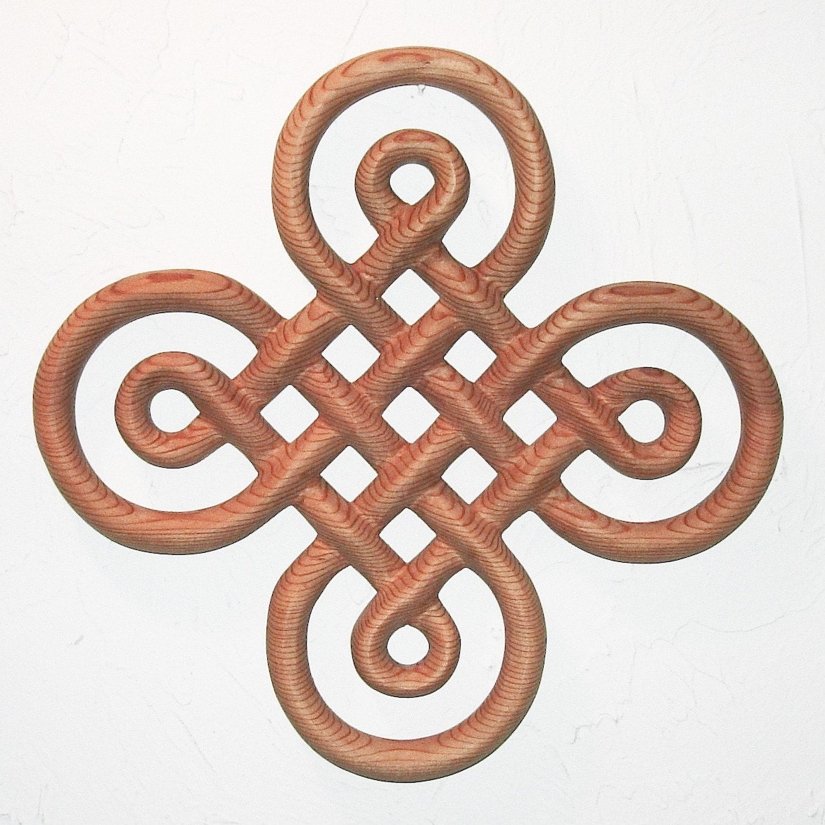 Celtic knot of discovery book of kells symbol of zoom buycottarizona Images