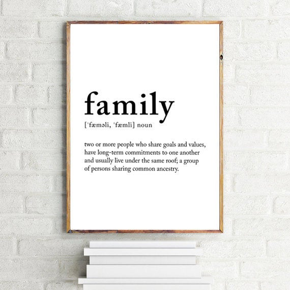 Family definition noun definition family meaning family stopboris Choice Image