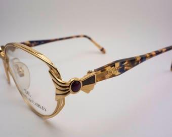 CARLO glasses VintageDIANE