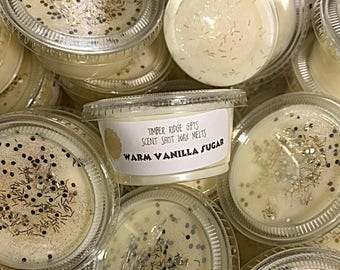 Bath and Bodyworks - Wax Melts - Wax Tarts - Wax Cubes - Scented Wax Tarts - Soy Wax Tarts - Candle Tarts - Soy Wax Melts - Candle Melts
