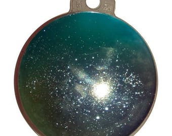 Under the Ocean Glycerin Based Decorative Soap
