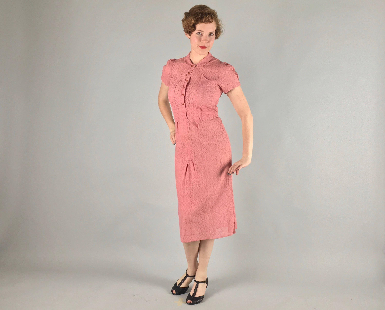 Beste Jahrgang 1930 Brautkleider Bilder - Hochzeit Kleid Stile Ideen ...