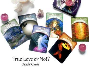 True Love Tarot Reading, Same Day Tarot Card Reading, Psychic Reading with Advise Cards, Same Day Reading by Life Coach Clairvoyant & Empath